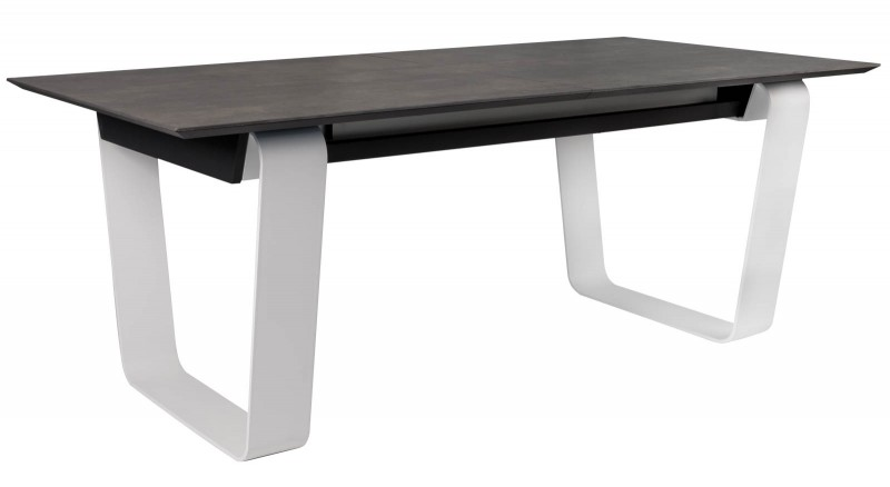 Table Cobalt design