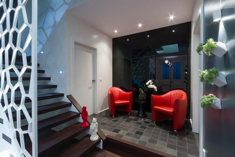 menuiserie et miroiterie en lorraine et vosges 54 et 88. Black Bedroom Furniture Sets. Home Design Ideas