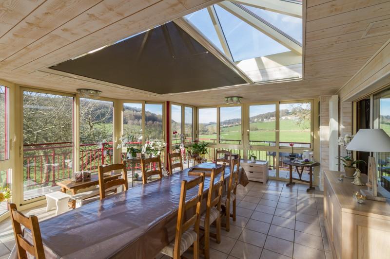 Stores int rieurs - Materiaux pour toiture de veranda ...