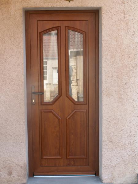 Portes Et Fenêtres Pvc Fabricant De Menuiseries Pvc Vosges Lorraine